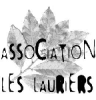 Association Les Lauriers